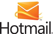 404694-hotmail-logo-vertical-page.streams_desktop_tease
