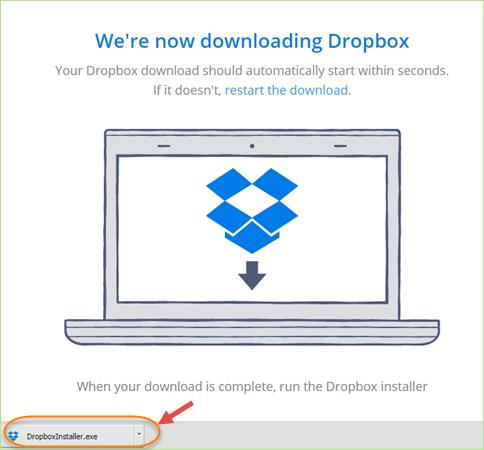 dropbox_signup3