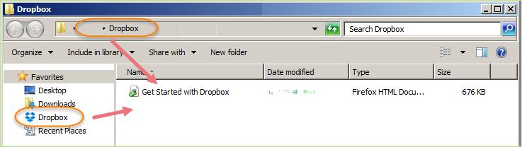 dropbox_signup6