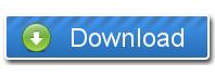 download_button_blue1