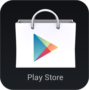 play_store