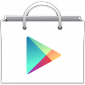 Google_Play_Store_apk-logo-85x85