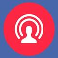 facebook_live_icon