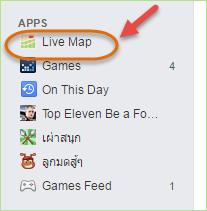 live_map_facebook1