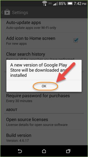 update_playstore2