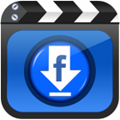 download_facebook_video_logo