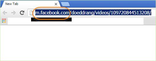 download_video_facebook4