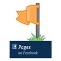 facebook_pages_logo