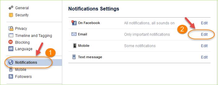 block_email_facebook3