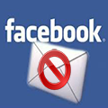 block_email_facebook_icon