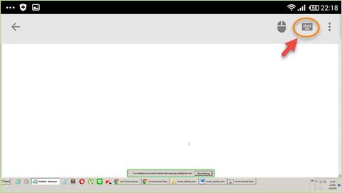 android_remote_desktop_pc4