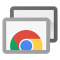 chrome_remote_desktop_iconx