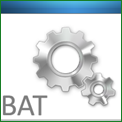 batch_file_logo