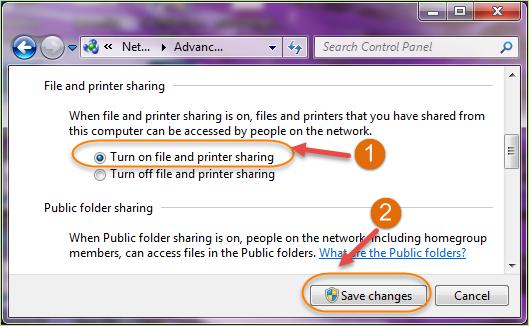 file_sharing_mac_windows1