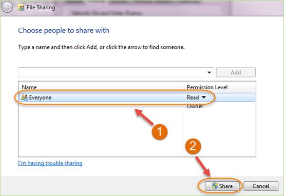 file_sharing_mac_windows3