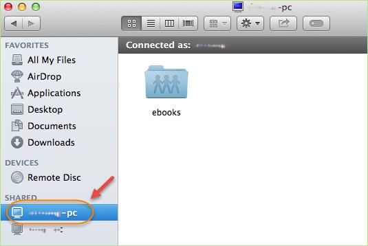 file_sharing_mac_windows4