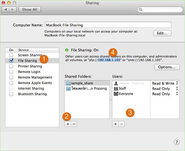 file_sharing_mac_windows5