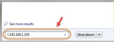 file_sharing_mac_windows6_0