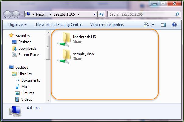 file_sharing_mac_windows7