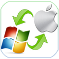file_sharing_mac_windows7x233