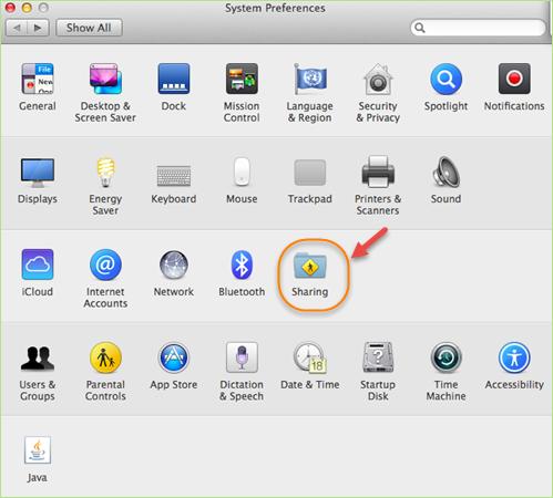 file_sharing_mac_windowsxxx