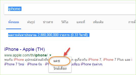 web_cache_google1