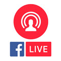 facebook_live_browser