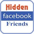 hidden_facebook_friends_logo2