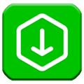 line_keep_logo