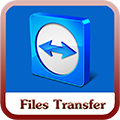 teamviewer_files_transfer