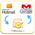 ms_outlook_hotmail_gmail_logo3mini