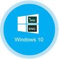 switch_language_thai_english_windows_10_2