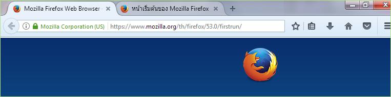 create_multi_profile_firefox6