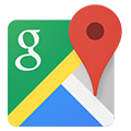 Google_maps_location_sharing_logo2