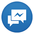 turn_off_facebook_chat_logo
