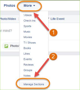hide_like_following_facebook1