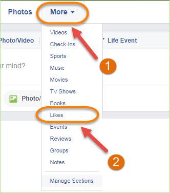 hide_like_following_facebook3