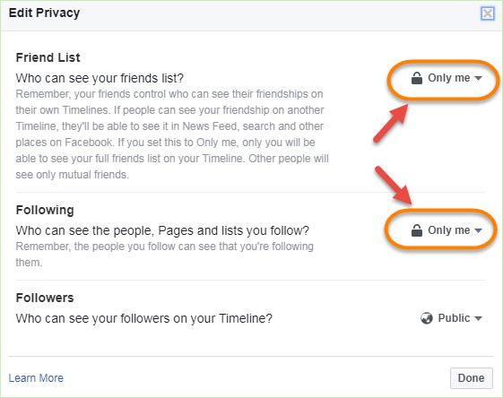 hide_like_following_facebook7
