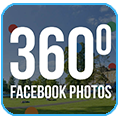 post_image_360_degree_on_facebook_logo
