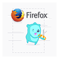 firefox_screenshots_logo12