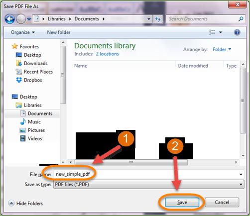 split_pdf_document10