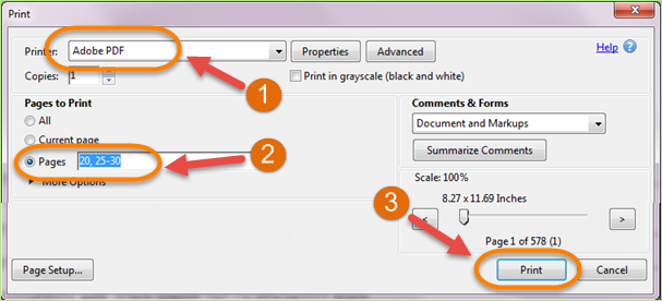 split_pdf_document3