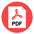 split_pdf_document_logo