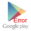 google_play_store_error_solve