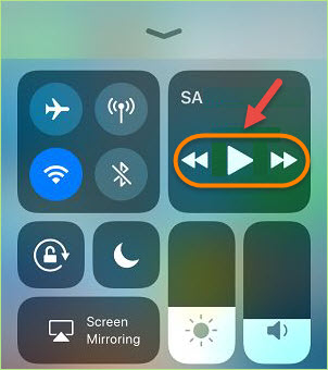play-button-control-center-iphone