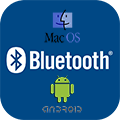 mac_osx_connect_android_via_bluetooth