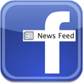 setting_new_feed_facebook_logo