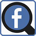 facebook_search_clear_logo