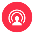 facebook_live_icon-2-256