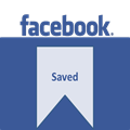 facebook_saved_logo1
